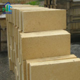 High Alumina Bricks,Light Weight Alumina Brick,Unburned Fire Brick,Anti-Stripping Alumina Brick, Aluminum Firebrick,Refractory Fire Bricks,Insulation Bricks