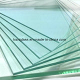 High Quality Cut to Size 1.8mm Clear Float Glass Price