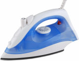 CE Approved Iron and Steam Iron for House Used (T-607)