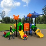 Hot Sales New Design Best Price Superior Quality Outdoor Playground