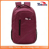 New Design Wholesale Aoking Laptop Bags Marco Polo Laptop Bag Fancy Laptop Bag Waterproof Case for Computer