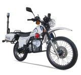 150cc Dirt Bike off Road Police Motorcycle