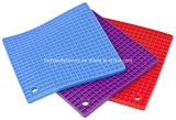 pH-003 Heat Resisted Silicone Pot Trivet