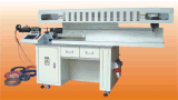 High Speed Automatic Wire Cutting Stripping Machine Peeling Machine