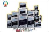 Jinwei Famous Brand Standard Anionic Polyurethane Metal Paint