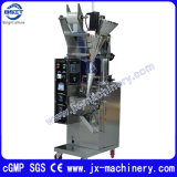 Automatic Powder Bag Sachet Packing Machine Price in Multi-Function Packaging Machine