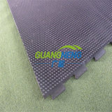 Horse and Cow Rubber Mat/Horse Stall Mats/Agriculture Rubber Matting/Interlocking Cow Bed Rubber Flooring