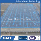 Solar Mounting Brackets, Solar Panel Roof Mounting Brackets