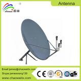 Satellite Dish Antenna for C Band 150cm