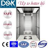 Vvvf Machine Room Home Passenger Elevator