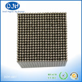 Wholesale Permanent Sintered Small Fridge Magnets