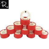 Factory Wholesale Good Quality Jumbo Roll PTFE Piping Thread Seal Tape Teflon Tape for India