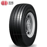 Rt606 Rt500 Double Coin Truck Tires 295/75r22.5 275/70r22.5 11r22.5