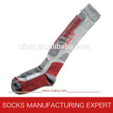 Professional Thermolite Warm Ski Sock (UBUY-086)