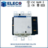 Hot Sale AC Contactor (ELC1-F Series)