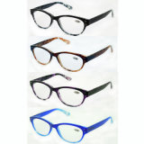 Unique Quality Women/Man Reading Glasses