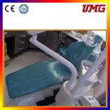 Hot Sale Dental Clinic Disposable Dental Cover Chair