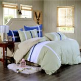 Cheap Patchwork Cotton Bed Linen Bedding