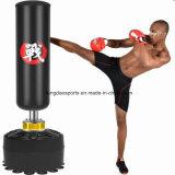 Free Standing Boxing Punching Bag Fitness Equipment
