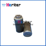 Hydraulic Equipment Parts Oil Filter Element Sc3-07