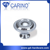 (GDC1023) Zinc Alloy Furniture Handle