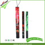 Wholesale Made in China 500 Puffs Shisha Disposable E Cigarette