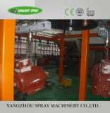 Hot Sell Painting Spray Equipment From Professional Manufacturer
