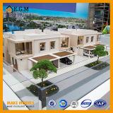 Villa Model/Country Estate Model/Country House Model/Real Estate Model/Building Model/Customization Models/Villa Models Design
