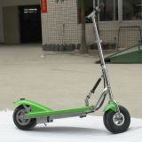 Young People Colorful Electric Air Wheel Scooter with CE (DR24300)