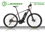 27.5inch Electric Bicycle Moutain Bike 48V 500W Bafang MID Motor with En15194