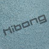 Vigohibong High Tower NPK 20-20-0 Compound Blue Fertilizer