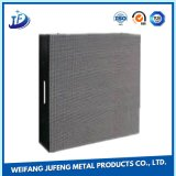 Custom Metal Stamping Drawer Box/Cabinet Supplier of Stainless Steel Furniture Hardware
