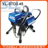 9980 High Pressure Electric Airless Paint Sprayer /Painting Spraying Machine for Sale