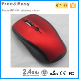 Super Fashion 5D Wireless Mouse