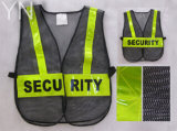 Security Vest for Working
