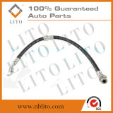Competitive Price Hydraulic Brake Hose for KIA