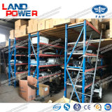 FAW Truck Spare Parts for FAW Truck Use with SGS Certification