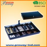 Steel POS System Cash Drawer