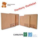3/6/9/12/15/18/21/25/28/30/36mm Wholesale Marine Waterproof Plywood Board Sheet