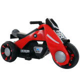 Hot Sale Cheap Kids Mini Battery Operated Electric Motorcycles