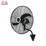 "Industrial Wall Fan High Quality Strong Wind 20"" 26"" 30"" Oscillating"