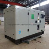 Cheap Diesel Power 20kVA 50kVA 90kVA 100kVA 150kVA Generator Prices