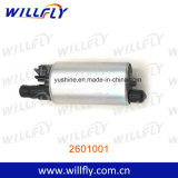 Motorcycle Electric Fuel Pump for Pcx125/Vision110/ Cbf125