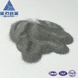 Yz60~80f 60~80mesh Cast Tungsten Carbide Welding Spherical Powders
