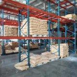 Xanthan Gum Food Grade 200 Mesh Price Powder in Food Additive