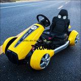 Cheap Racing Go Kart Mini Kids Pedal Electric Go Kart