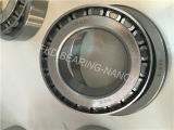 High Quality Taper Roller Bearing 30212 with Lowest Price for Automotive Components, Pumps and Machinery