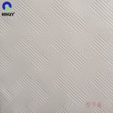0.06mm/0.07mm Plastic PVC Ceiling Film Lamination for Embossing Gypsum Decoration Price