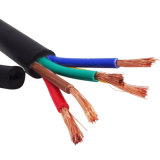 Wire Manufacturers Copper Cable Types Copper Wire Price in India Electric Cable for House Copper Wire Price