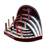 Creative Acrylic Lipstick Display Rack